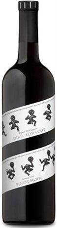 Francis Ford Coppola Director's Cut Pinot Noir